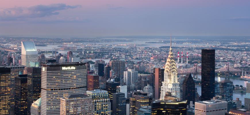 02639_thechryslerbuilding_1920x1080